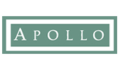 Apollo Global Management, LLC