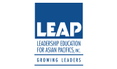 Leadership Education for Asian Pacifics, Inc. (LEAP)
