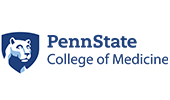 Penn State College of Medicine and Penn State Health Milton S. Hershey Medical Center