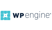 WP Engine, Inc.