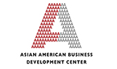 Asian American Business Development Center