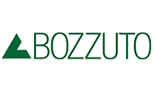 The Bozzuto Group