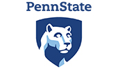 The Pennsylvania State University