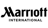 MarriottInternational_170x100.jpg