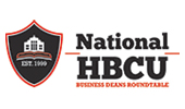 National HBCU Business Deans Roundtable