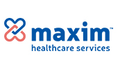 Maxim Healthcare Services, Inc.