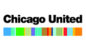 Chicago United