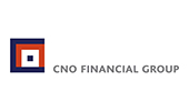 CNO Financial Group Inc.