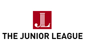 The Association of Junior Leagues International