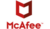 McAfee sliced 2.jpg