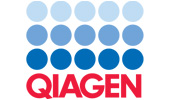 Qiagen logo sliced.jpg