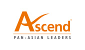 Ascend Inc.