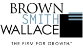 Brown Smith Wallace, LLP