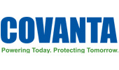 Covanta Energy, LLC