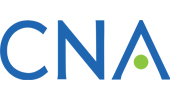CNA_logo_sliced.jpg