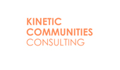 Kinetic Communities Consulting