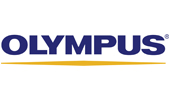 Olympus corporation sliced.jpg