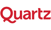 Quartz Health Solutions, Inc.
