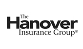 Hanover Insurance sliced.jpg