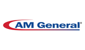 AM General logo sliced.jpg