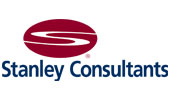 Stanley Consultants, Inc