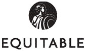 Equitable New Logo Sliced
