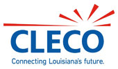 Cleco Corporate Holdings, LLC