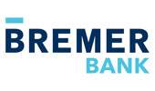 Bremer Bank Logo Sliced