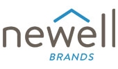 Newell Brands Logo Sliced
