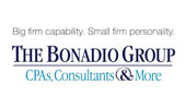 Bonadio Grouo Logo Sliced