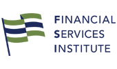 Financial Services Inst Logo Sliced