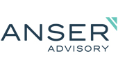 Anser Advisory Logo Sliced