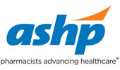 Ashp Logo Sliced
