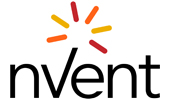 nVent Electric, plc