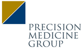 Precision Medicine Group