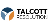 Talcott Resolution